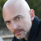 Michael Cerveris to Kick off Broadway @ The Art House Series This July