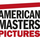 WNET Launches First Theatrical Imprint, AMERICAN MASTERS Pictures