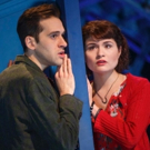 AMELIE Closes on Broadway Today