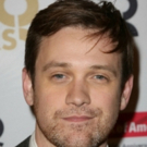 VIDEO: SPRING AWAKENING Director Michael Arden Loves The Drama Book Shop