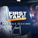 FIRST TAKE Premieres New Opening with Theme Song by Recording Artist Wale
