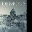David Remarke Releases DEMONS