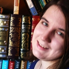 BWW Blog: Getting to Know BWW Book Reviewer, Bonnie Lynn Wagner