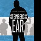 Victor Emmanuel Pens STEINBERG'S EAR