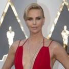 Charlize Theron to Star in Diablo Cody's TULLY; Jason Reitman to Direct for Bron Studios