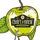 Craft A Brew, Maker of Craft Beer Home Brewing Kits, Releases Hard Cider Making Kit