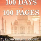 100 DAYS - 100 PAGES Analyzes Prime Minister Narendra Modi's Government