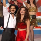 VIDEO: ON YOUR FEET Cast, Amber Riley & Alisan Porter Perform on A CAPITOL FOURTH