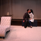 BWW Review: Mwah! Love and Kisses to STAGE KISS