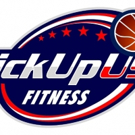 Fitness Studio of the Week: PickUp USA, Coming Soon to Dallas, TX