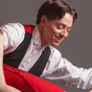 Ballet Idaho to Present SINATRA AND MORE