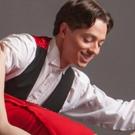 Ballet Idaho to Present SINATRA AND MORE