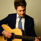 THE LION's Benjamin Scheuer to Play Benefit Performance at Weston Playhouse
