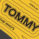 MTH Theater presents The Who's TOMMY