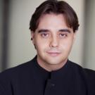 Jordi Bernacer To Conduct San Francisco Opera's Performances, 12/2-8