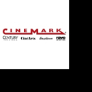 Cinemark Announces Opening of New 14-Screen Theatre in Downey, CA