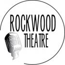 The Barnyard Theatre Pretoria Becomes The Rockwood Theatre