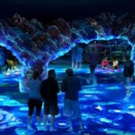 National Geographic Encounter 'OCEAN ODYSSEY' to Open This Fall in Times Square