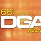 DGA Announces New Award Category Recognizing Emerging Talent in Feature Film