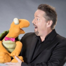 Singer, Comedian and Impressionist Terry Fator to Return to the Fox Theatre Next Spring