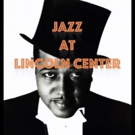 TAP ELLINGTON Slated for Tap City 2017 at Jazz at Lincoln Center