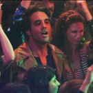 HBO to Debut New Drama Series VINYL, Starring Bobby Cannavale, 2/14
