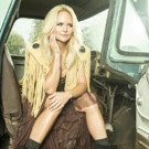 Miranda Lambert to Headline CBS's A HOME FOR THE HOLIDAYS, 12/23