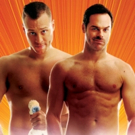THE NAKED MAGICIANS to Arrive at San Angelo PAC This Month