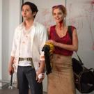 RLJ Entertainment & AMC Networks' Shudder Sign Up for Some MAYHEM