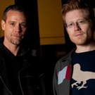 BWW Review:  Adam Pascal and Anthony Rapp Entertain at Strathmore
