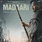 BWW Review: MADARI at Paramhans Creations & Saptarishi Cinevision
