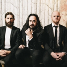 Aunty Donna Announce Additional NYC Shows at Theatre 80