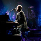 40 Consecutive Sellouts! Billy Joel 41st Show Added At Madison Square Garden