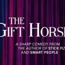 Lydia R. Diamond's THE GIFT HORSE to Play New Repertory Theatre This Spring