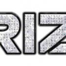 Scholastic to Launch HORIZON Multi-Platform Publishing Program Led by NY Times Best Selling Author Scott Westerfeld