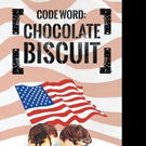 Marlyn Ivey Releases 'Code Word: Chocolate Biscuit'