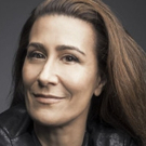 Jeanine Tesori, Lisa Kron & More Set for Encores! Off-Center's Lobby Project