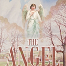 Marjorie Lund-Fontaine Releases THE ANGEL