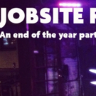 Jobsite Rocks! 2016 Fundraiser Set for New World Brewery This December