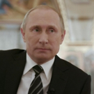 Showtime Releases New Extended Clip from THE PUTIN INTERVIEWS
