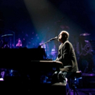 Billy Joel Adds Another Spring 2016 Show at Madison Square Garden