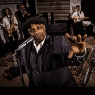 Joseph Arthur & Nicole Atkins and Sonny Knight & the Lakers to Play City Winery This Weekend