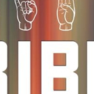 BWW Review: TRIBES Stimulates at University of Northern Colorado