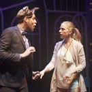 Photo Flash: First Look at 4th Wall Theatre Co.'s MUCH ADO ABOUT NOTHING