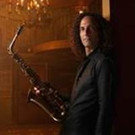Kenny G to Play Boston's Shubert Theatre This December