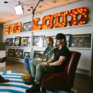 Florida Georgia Line Discusses New Album & Single 'H.O.L.Y.'