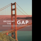 Priya Raja Shares 'Bridging the Gap'