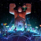 Disney Announces WRECK-IT RALPH Sequel;  John C. Reilly & Sarah Silverman to Return
