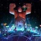 Disney Announces WRECK-IT RALPH Sequel;  John C. Reilly & Sarah Silverman to Return