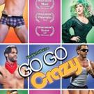 Fred Caruso's 'Go Go Crazy' Raising Money for Trevor Project